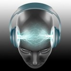 OBE Binaural Beats